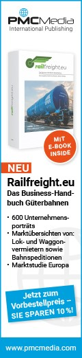 railfreight.eu - zum Webshop